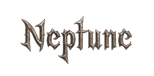 Metal-Media